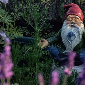 Jardins pour se détendre